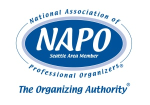 NAPO Seattle Chapter