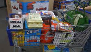 warehouse-club-cart-image